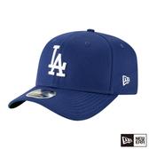 NEW ERA 9FIFTY 950 TEAM STRETCH SNAP 道奇 藍 棒球帽