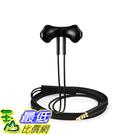 [106美國直購] Amazon 耳機 Premium Headphones