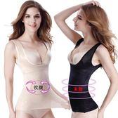 收腹帶女塑身衣束腹腰帶瘦身減肚子腰封瘦腰綁帶燃脂