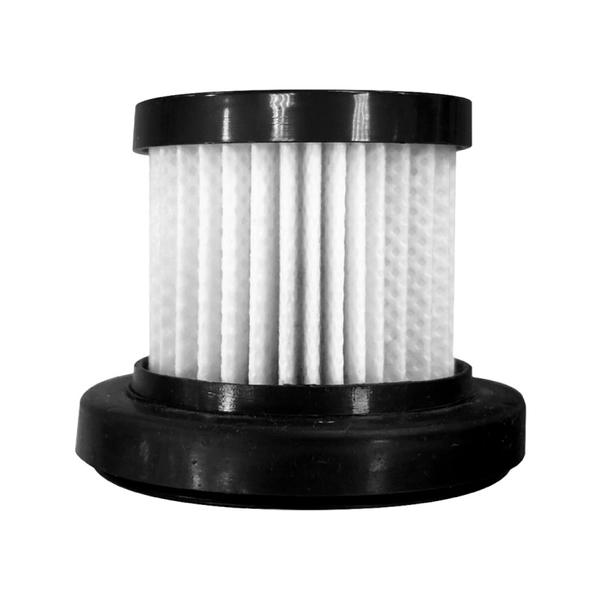 現貨!無線手持吸塵器 單購區-濾網 過濾 過濾網 吸塵器濾網 HEPA 濾網 集塵濾網 #捕夢網
