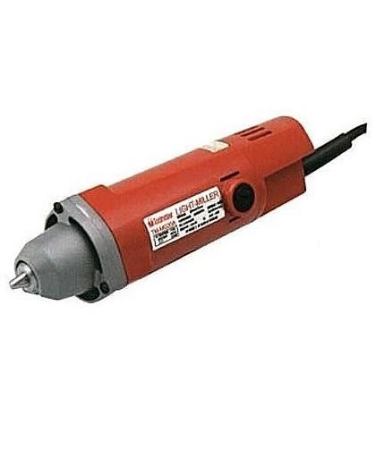 [家事達]英得麗 MG20A 電動刻模機-220V   特價 手提電磨機 研磨機 雕刻機
