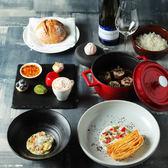 台北S HOTEL量子酒店平日4人午餐套餐券平均每人750