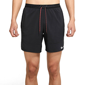 Nike AS M FLEX STRIDE 7IN UL WR 男 黑 快乾 運動 訓練 短褲 DA0992-010
