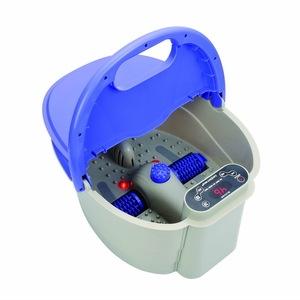 歌林微電腦電動足浴機KSF-LN06