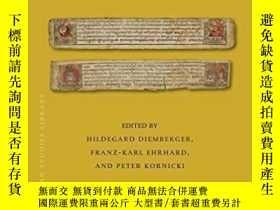 二手書博民逛書店【罕見】2016年荷蘭 Brill 出版社出版 Tibetan