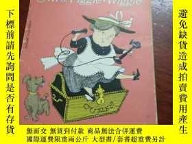 二手書博民逛書店Hello,罕見Mrs. Piggle - Wiggle 你好,皮格爾-威格爾夫人,英文原版Y20470 Be