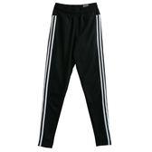 Adidas M ID TIRO CLASS  運動長褲 CW3244 女 健身 透氣 運動 休閒 新款 流行