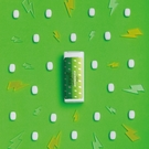 FreshO2-出一張嘴勁涼無糖薄荷錠