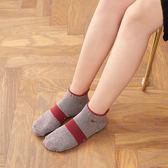 【8:AT 】運動短襪(花紗粉)(未滿3件恕無法出貨,退貨需整筆退)