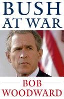 二手書博民逛書店 《Bush at War》 R2Y ISBN:0743204735│Simon and Schuster