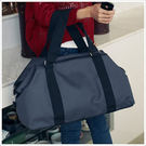 大容量尼龍旅行袋-共3色-A131300...