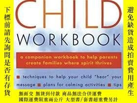 二手書博民逛書店Raising罕見Your Spirited ChildY364153 Kurcinka, Mary S. H
