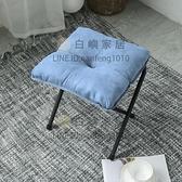 腳凳擱矮凳腳踏辦公室桌下放腳午睡午休沙發搭擱腳換鞋凳【白嶼家居】