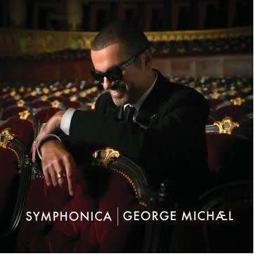 喬治麥可 交響新經典 CD  (購潮8)