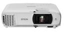 贈家樂福禮券【名展影音】EPSON EH-TW650 家庭劇院投影機 另售TW5400