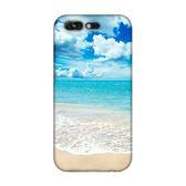[ZS551KL 軟殼] 華碩 ASUS ZenFone 4 Pro Z01GD 手機殼 外殼 保護套 陽光沙灘