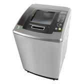TATUNG  大同17KG變頻洗衣機 TAW-A170DVS  (淺銀)