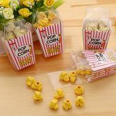 【BlueCat】Popcorn爆米花盒裝橡皮擦