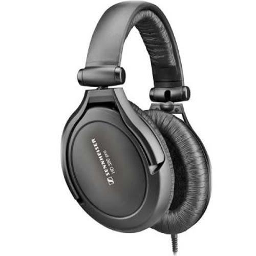 【台中平價鋪】全新 德國 SENNHEISER HD 380 PRO HD380 PRO 耳機 公司貨兩年保固