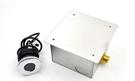 【麗室衛浴】美國 KOHLER Mini系列 小便斗感應沖水器 插電式 K-8872T-C03-CP