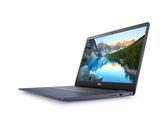 DELL 戴爾 15-5593-R1748LTW (藍) 15.6吋SSD輕薄獨顯筆電