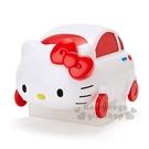 〔小禮堂〕Hello Kitty 汽車造...