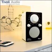 經典數位~Tivoli Audio PAL BT 攜帶式 桌上型小型AM/FM 收音機 3.5MM喇叭 支援電腦/手機外接音源