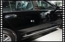 【車王小舖】本田 Honda Accord 九代 9代 車身飾條 門邊防護條 車門防刮
