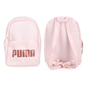 PUMA WMN Core後背包(小)(旅行包 雙肩包 肩背包≡體院≡ 076944
