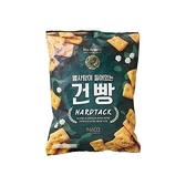 韓國 No Brand 口糧餅乾(245g)【小三美日】