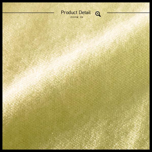 Melek 外套類 (共8色) 現貨【B12160423-0201~08】女外罩衫柔棉長版 柔棉/罩衫/針織外套