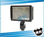 黑熊館ROWA RW 1700W 170 顆LED 燈 貨Video 補光燈錄影燈色溫燈輔
