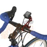 *阿亮單車*Gearoop Jaguar 自行車雙豹頭擴充支架,適用31.8mm圓管,兩種顏色《B27-605》