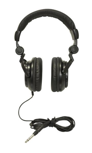 ★TASCAM★TH-02耳罩式耳機 (多功能錄音室級耳機)