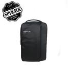 SPYWALK單/雙肩包加USB充電孔N...