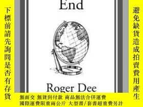 二手書博民逛書店Assignment s罕見EndY410016 Roger Dee Start Classics (A...
