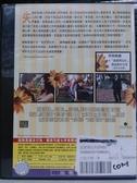 挖寶二手片-P15-014-正版DVD-電影【陰間大法師】-魔境夢遊導演*超級魔鬼幹部-米高基頓(直購價)經