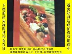 二手書博民逛書店Pizze罕見& CoY258675