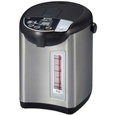 虎牌5公升日本製熱水瓶PDU-A50R