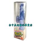 【情趣精品可刷卡】☆ 日本原裝進口 NPG Manjyarashi 粉藍精靈轉棒 按摩棒 ☆【台中星光】