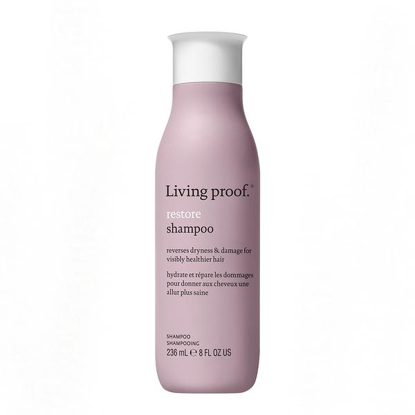 Living proof 還原1號洗 洗髮精 236ml (受損髮質適用)【UR8D】