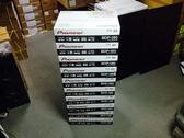 盛昱音響【已全區贈:HDMI線+含稅附發票】日本 Pioneer BDP-180 3D播放機~現貨