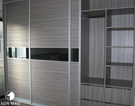 台中系統家具/台中系統傢俱/台中系統櫃/台中室內裝潢/系統家具推薦/系統家具價格/拉門衣櫃-sm0046
