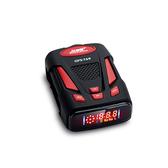 征服者 GPS-769全頻雷達一體機行車安全警示器