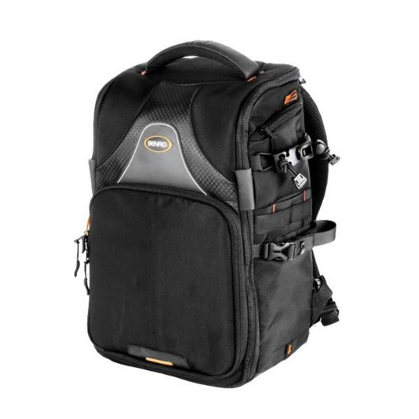 ◎相機專家◎ BENRO BEYOND B200 百諾 超越系列 雙肩攝影背包 相機包 後背包 登山包 勝興公司貨