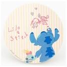 【震撼精品百貨】Stitch_~迪士尼DISNEY 星際寶貝 史迪奇 STITCH 陶瓷吸水杯墊#25191