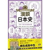 漫談日本史