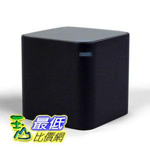 [美國直購 Channel 2] (Mint 5200 Braava 380t 適用) NorthStar Navigation Cube