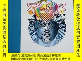 二手書博民逛書店SAT罕見Prep Course Student Manual