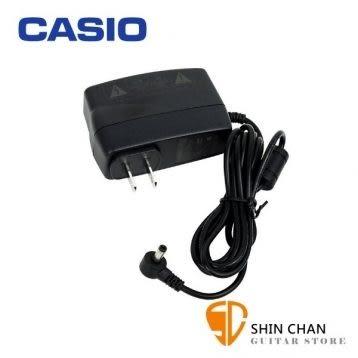 CASIO AD-E95100LU原廠變壓器 電子琴專用【Casio/卡西歐適用機種:CTK-240, CTK-3200, LK-280】